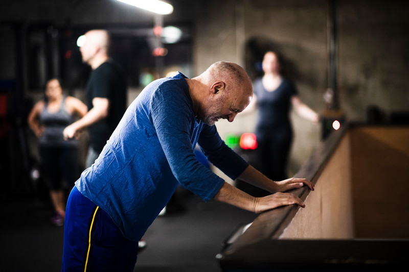 2019-1230 CrossFit LOFT - GMD1002.jpg