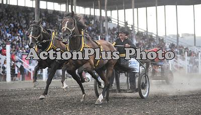 MS2011 Saturday Wagons