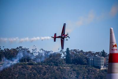 Red Bull Peth Western Australia