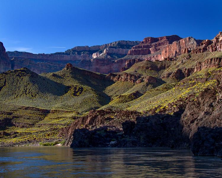 Canyon_2419.jpg