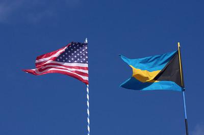Nassau 2008