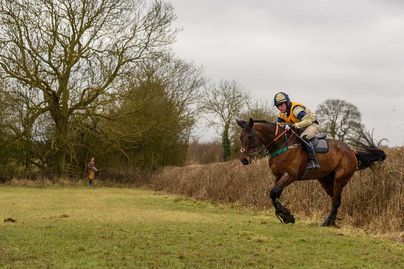 Melton Hunt Club Ride-28.jpg