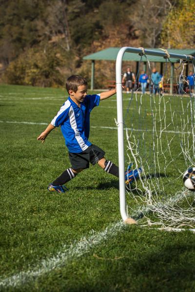 11-09 Tobin Storm Soccer-20.jpg