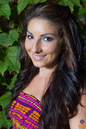 2011-08 MissKrys