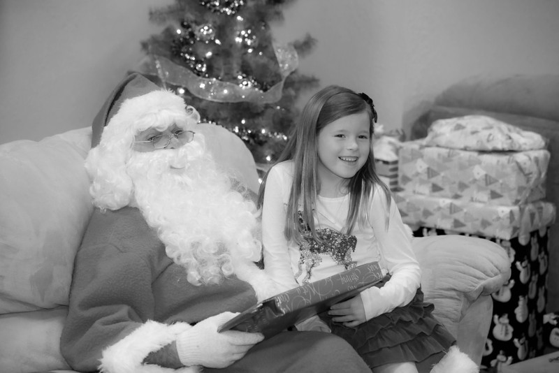 Kate and Santa.jpg