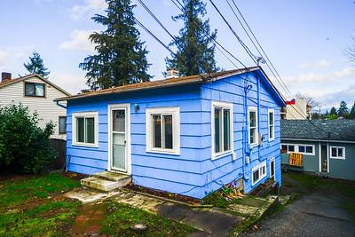 11804 Glendale Way S, Seattle
