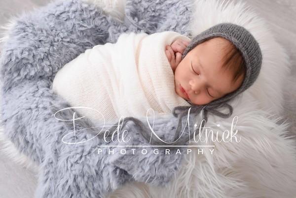 W Newborn
