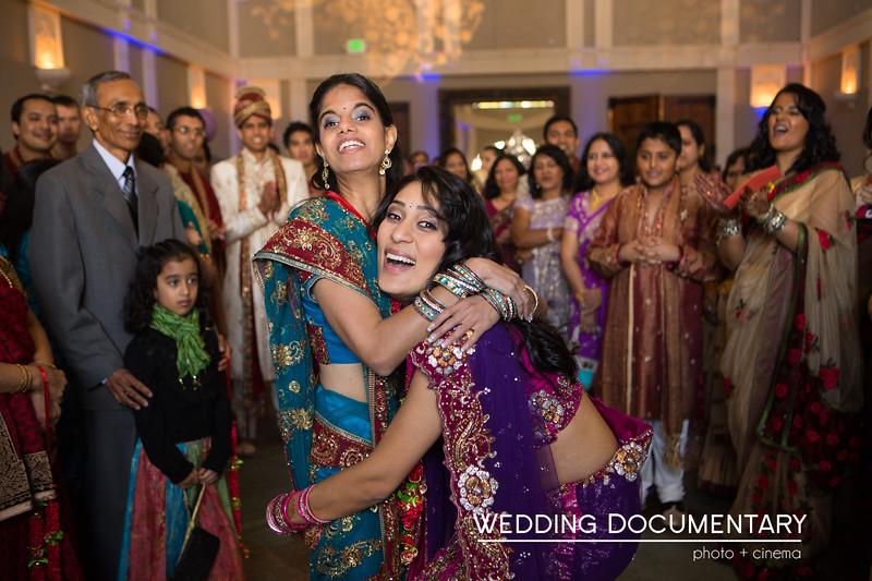 Deepika_Chirag_Wedding-927.jpg