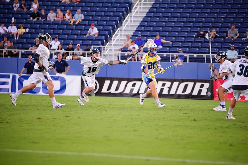 Florida Launch vs Chesapeake Bayhawks-8815.jpg
