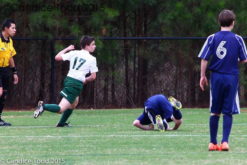 2015-03-11 PCA MS Soccer vs Pinecrest-8741.jpg