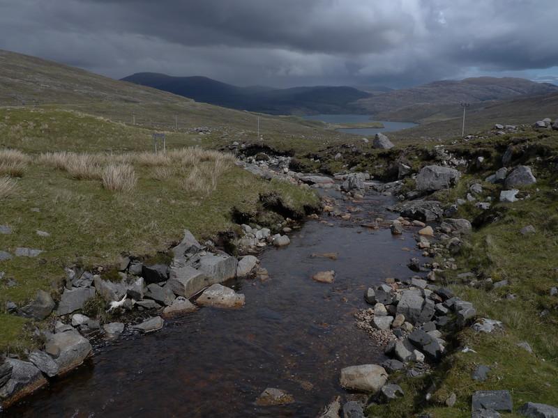 @RobAng Juni 2015 / Eilean Anabuich, Harris (Western Isles/Outer Hebridies) /  Na Hearadh agus Ceann a Deas nan, Scotland, GBR, Grossbritanien / Great Britain, 155 m ü/M, 2015/06/21 14:40:43