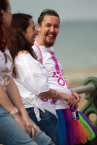 Brighton Pride 2015-48.jpg
