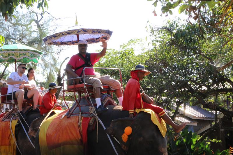 Trip to Bangkok Thailand (215).jpg