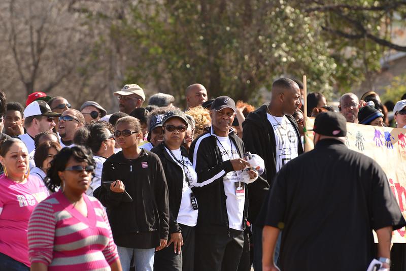 MLK March N (274).JPG