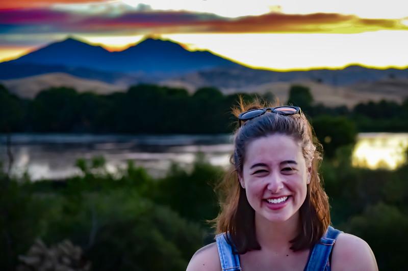 Madeline @ Diablo Sunset-1.jpg