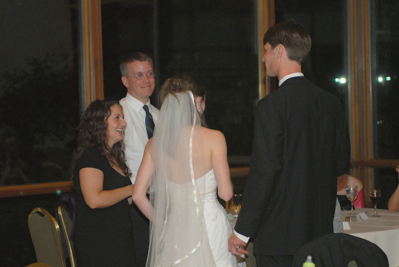 BeVier Wedding 609.jpg