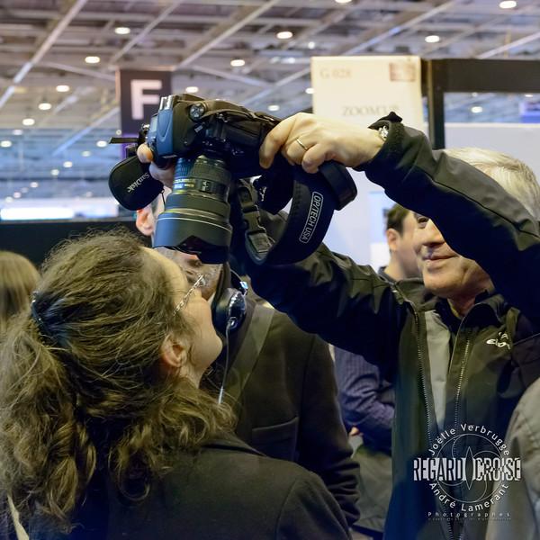 Salon de la Photo 2013 - AL - _DSC0437.jpg