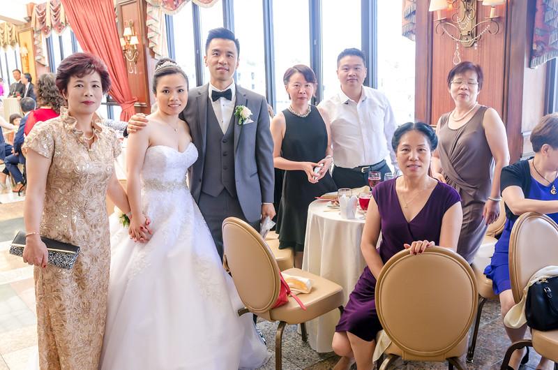edwin wedding web-4262.jpg