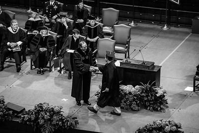 Andrew Graduation 2012