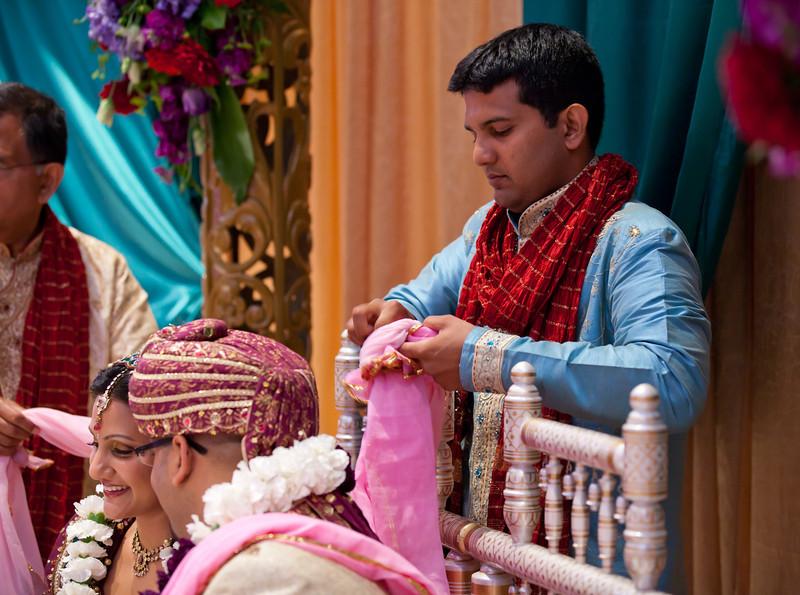 Shikha_Gaurav_Wedding-1049.jpg