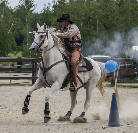 2013 - New Hampshire State Championship