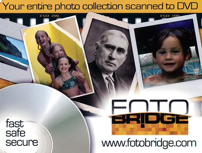 D'Angelo Family Collection