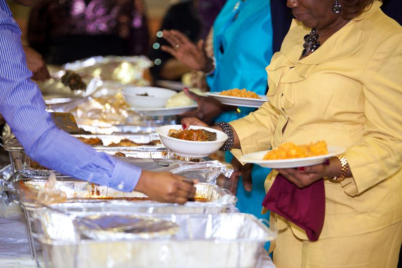 Elders Appreciation Dinner 108.jpg