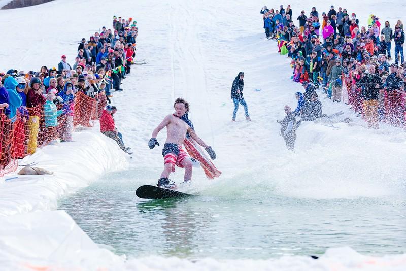Carnival-Sunday-57th-2018_Snow-Trails-7864.jpg