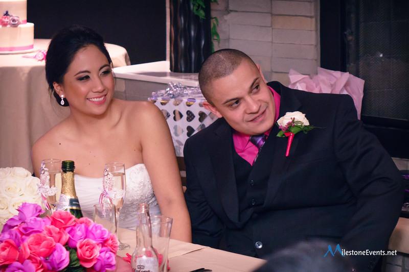 Wedding-3182.jpg