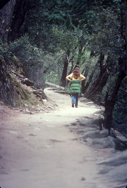 1980-05 Yosemite CA Honeymoon-4.jpg