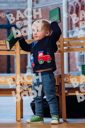 © Bach to Baby 2018_Alejandro Tamagno_West Dulwich_2018-03-23 025.jpg