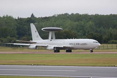 E-3A (NATO)