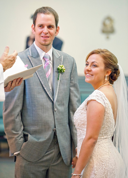 Bride and Groom from Deacon Angle.jpg