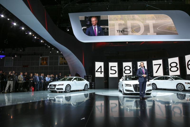 Tagboard LA Auto Show-1352.jpg