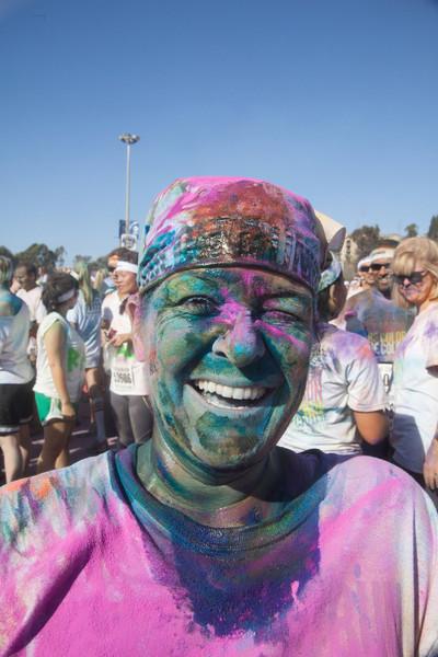 Color Run-7699.jpg