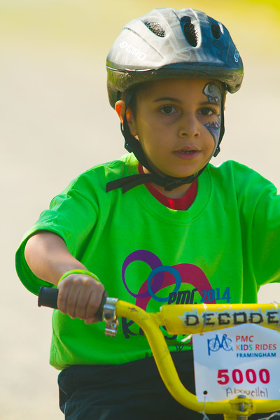 PMC Kids Ride Framingham 64.jpg
