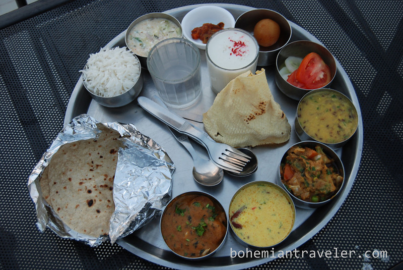 thali meal in Jodhpur.jpg