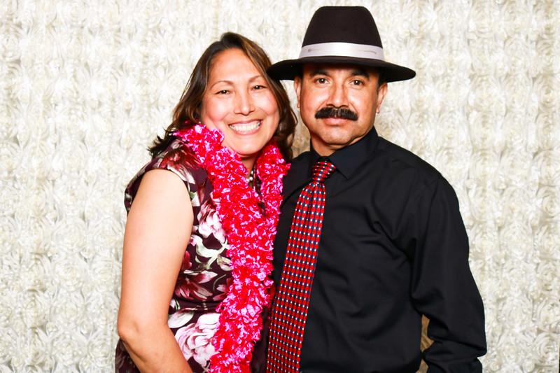 A Sweet Memory, Wedding in Fullerton, CA-218.jpg