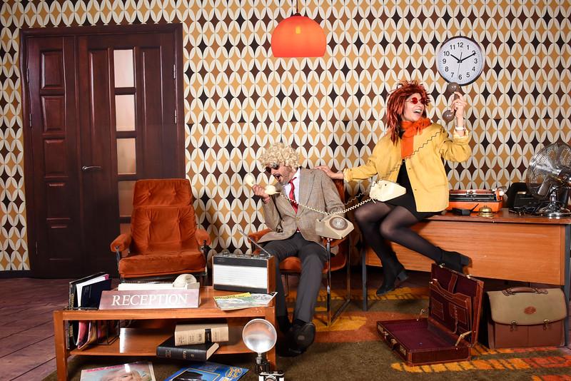 70s_Office_www.phototheatre.co.uk - 128.jpg