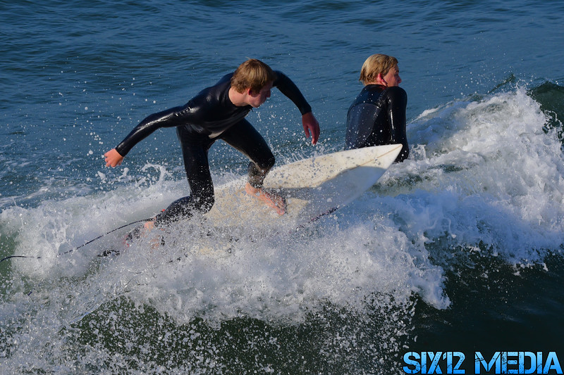 venice beach surf-504.jpg