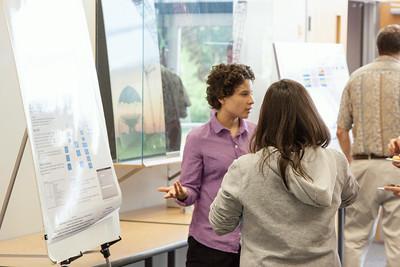 MIT Haystack 2014 Precollege Symposium