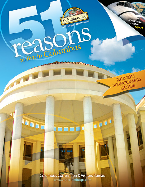 Columbus NCG 2011 Cover (2).jpg