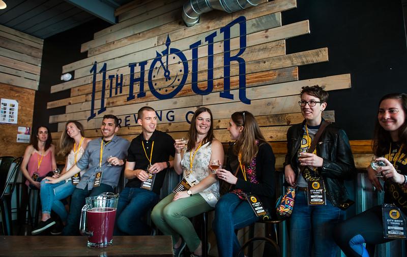 Best-Pittsburgh-Beer-Photography0063.jpg