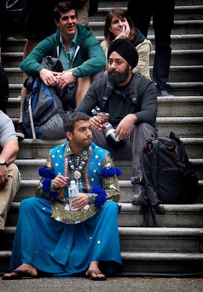 Bhangra Vancouver 2013 007.jpg