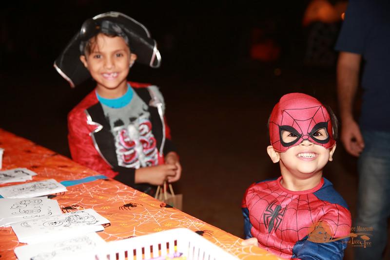Halloween_at_Tallahassee_Museum-0043jpg.jpg