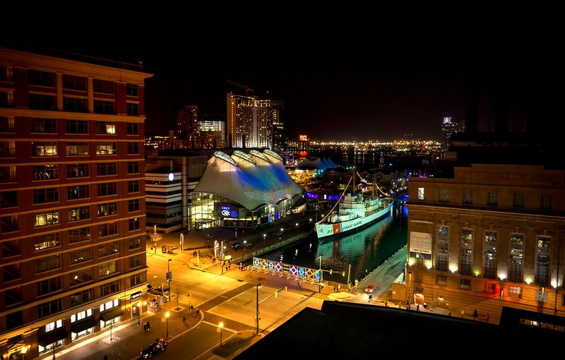 lightcity - pier 5 view(p).jpg