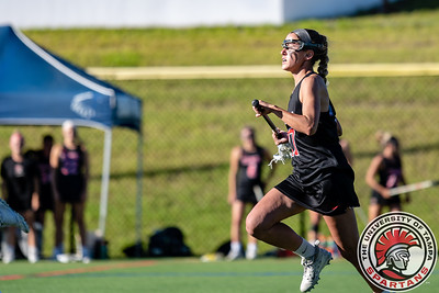 2019 Women's Lacrosse at Embry-Riddle
