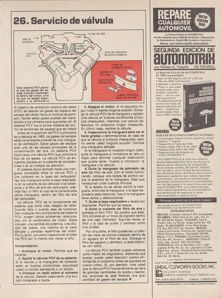 cuide_su_automovil_diciembre_1980-77g.jpg