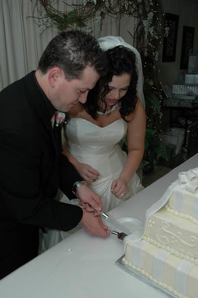 Legendre_Wedding_Reception033.JPG