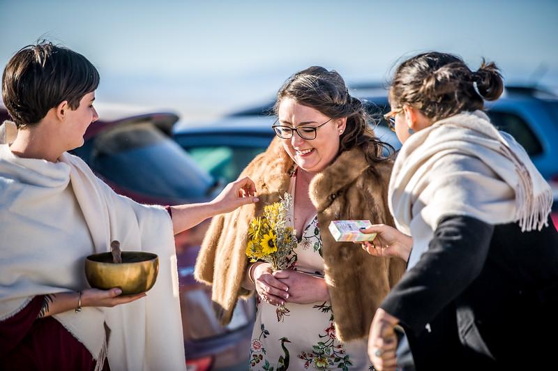 Kimberly Spiral Jetty Wedding-132.jpg